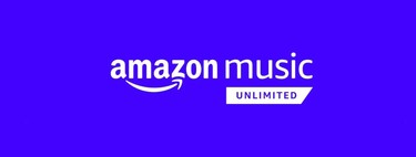 Amazon Music Unlimited y Amazon Prime Music llegan a México: precios y planes del nuevo servicio de música por streaming