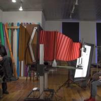 John Reuter, El Quijote de Polaroid, sucumbe ente Los Molinos de la era digital