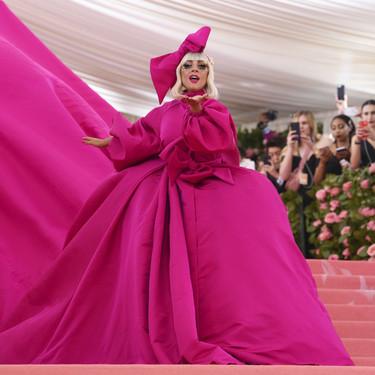 Gala MET 2019: la alfombra roja al completo para que no te pierdas ni un solo look