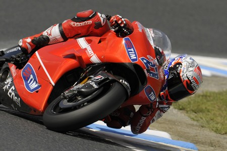 Ducati Motogp 2019 9