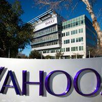 Más de mil millones de cuentas afectadas en la nueva megafiltración de Yahoo, la más grande en la historia