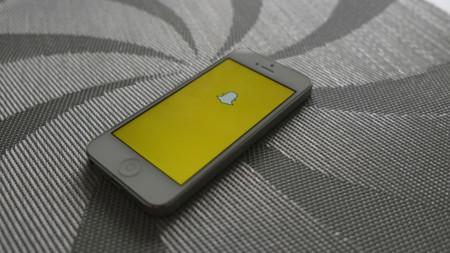 Snapchat podría haber superado a Twitter en usuarios activos diarios, según Bloomberg