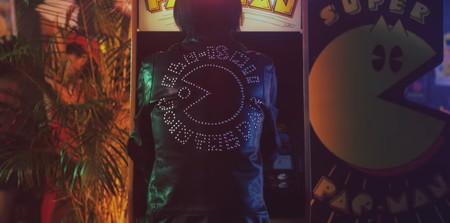 Prepara tu esqueleto (salvo que seas un fantasma) y ponte a bailar con Join the Pac, la canción que celebra los 40 años de Pac-man