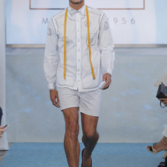Foto 1 de 49 de la galería mirto-primavera-verano-2015 en Trendencias Hombre
