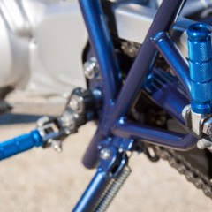 Foto 7 de 20 de la galería little-blue en Motorpasion Moto
