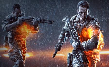 EA dice que los problemas de Battlefield 4 no afectaron sus ventas
