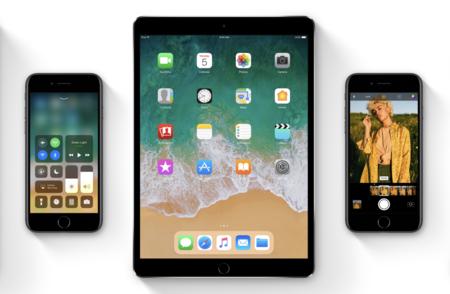 iOS, la revolución hecha sistema operativo que todavía no ha terminado