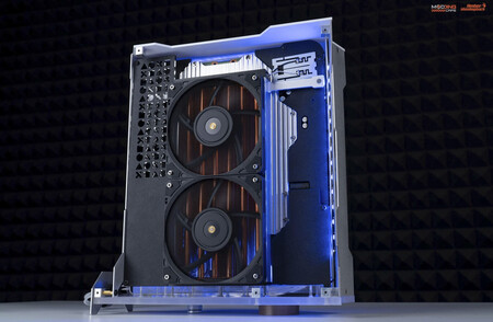 Ps5 Refrigeracion Liquida 4