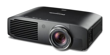 Panasonic1366 2000