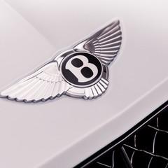 Foto 32 de 35 de la galería bentley-continental-gt-convertible-2019 en Motorpasión México