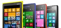Windows Phone supera en ventas a iPhone en siete países, ¿pero cuáles?
