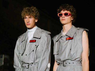 Éstas son las novedades que nos esperan en las semanas de la moda el próximo año