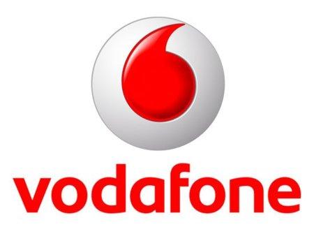 Vodafone también ofrecerá internet móvil a varios dispositivos con una sola tarifa