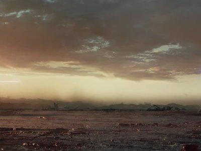 La edición en Blu-ray de 'Star Wars: Los últimos jedi' ya tiene fecha e incluirá 14 escenas eliminadas