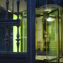Foto 9 de 11 de la galería luis-camacho en Xataka Foto