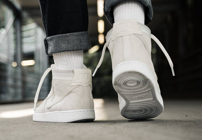 Nike Vandal High Elliott 06