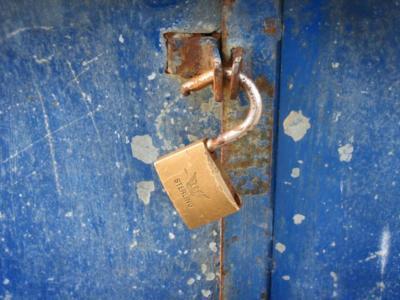 De poco (o nada) sirve la autentificación en dos pasos si tu operadora no te ofrece seguridad