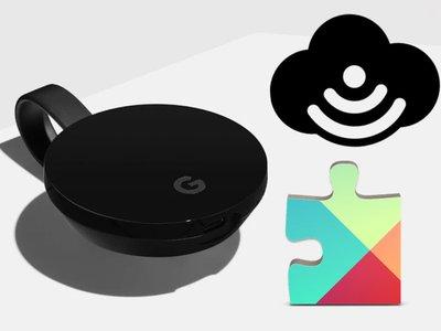 Google corrige los problemas con el WiFi provocados por los Chromecast en la última versión de Play Services