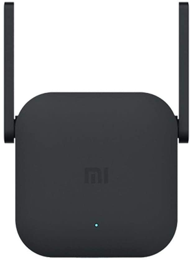 Xiaomi Repetidor Mi WiFi Extender Pro