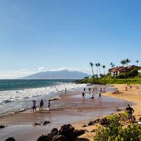 Hawaii ha descubierto la vida sin turistas. Ahora el 65% de sus habitantes no quiere que vuelvan