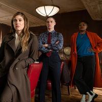 'The Politician' lanza el tráiler de su temporada 2: la serie de Netflix promete más sátira marca de la casa Murphy
