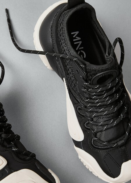 Mango Sneakers 2021 06