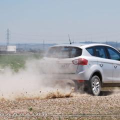 Foto 12 de 70 de la galería ford-kuga-prueba en Motorpasión