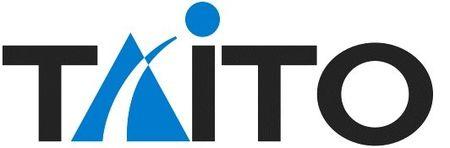 Nacidas antes de los 80 (III): Taito Corporation