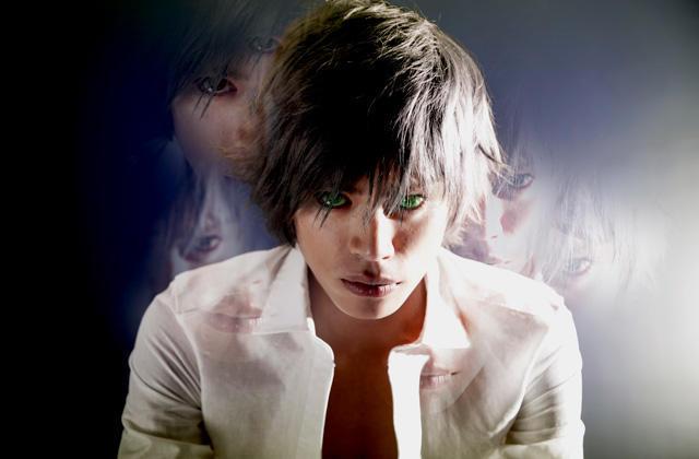 Foto de 'Sadako 3D', imágenes de la nueva entrega de 'The Ring' (2/3)