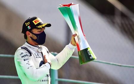 Gasly Italia F1 2020