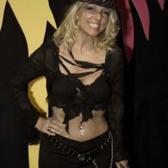 Foto 2 de 13 de la galería dobles-de-famosos-reel-2008 en Poprosa