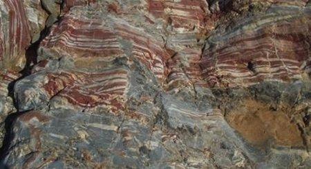 Se encuentran pistas del ser vivo más antiguo que ha habitado la Tierra