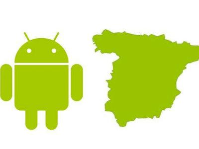 Kantar: Android sigue creciendo en Estados Unidos frente a las caídas en Europa y China