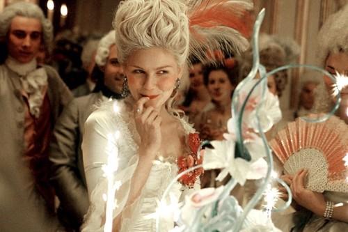 La gran Perla de Maria Antonieta o cómo invertir 32 millones de euros en una auténtica joya