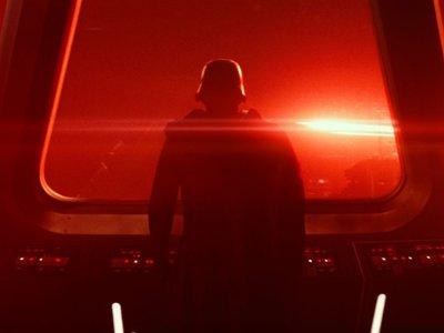 'Star Wars: El despertar de la fuerza' arrasa en taquilla y logra sus primeros récords (ACTUALIZADO)