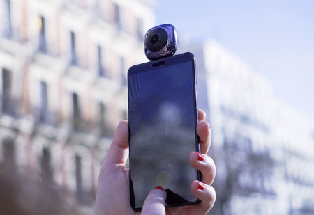 Huawei 04