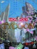 Monopoly Tycoon en los móviles