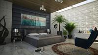Rebajas 2015: renovar el dormitorio por menos de 40 euros