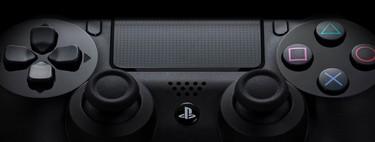 El camino hacia DualSense: evolución, aciertos y errores de los mandos de PlayStation a lo largo de su historia