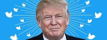 Donald Trump no podrá bloquear usuarios en Twitter: un juez dictamina que es anticonstitucional