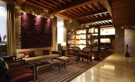 hotel altair 3