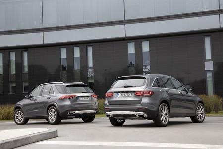 Mercedes Benz Gle 350 De Glc 300 E 2019 003