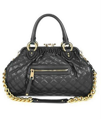 marc-jacobs-fall-winter-2011-2012-bags-1.jpg
