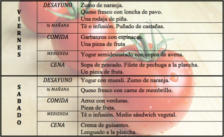 dieta_3