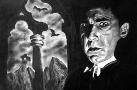 'Drácula, el no muerto': vuelve el vampiro más famoso
