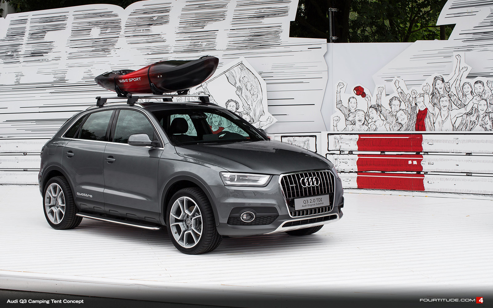 Image Result For Audi A Mexico