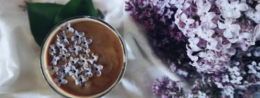 Cinco recetas de bebidas con lavanda para sorprender a todos tus sentidos