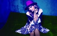 Pues la verdad es que Nicole Richie sale bien apañada en las fotos de su catálogo...