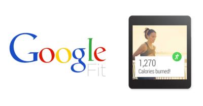Google podría presentar un sistema de salud llamado Google Fit