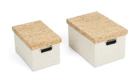 Cajas Kave Home